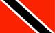 Trinidad og Tobago Flag
